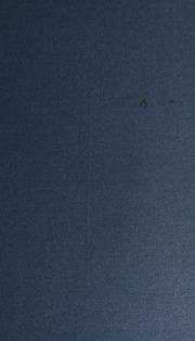 Vol v.96: Entstehung der Perikopen des römischen Messbuches : zur Geschichte der Evangelienbücher in der ersten Hälfte des Mittelalters