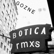 Gozne - La Botica.Rmxs