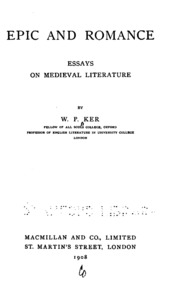 art and doctrine essays on medieval literature ― cs lewis, the discarded image: an introduction to medieval and renaissance literature  doctrine encouraged  gallery of art.