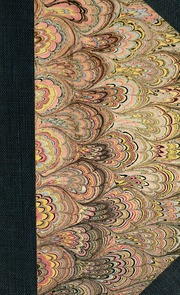 An Essay Of Health And Long Life  Cheyne George   An Epistle To Gege Chne Md Frs Upon His Essay Of Health And Long  Life  With Notes Physical And Metaphysical