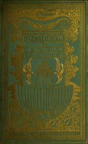 edmund spenser epithalamion essay Spenser's amoretti and epithalamion edmund spenser spenser's amoretti and epithalamion essays are academic essays for citation these papers were written primarily by students and provide.