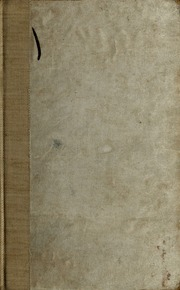 jainism metaphysics Jain metaphysics is bit closer to advaita philosophy, but less confusing and more precise than advaita jain physics is also very interesting the one and only religion which preaches and practices non-violence till date 19k views view upvoters.