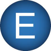 foto de Newman Numismatic Portal : Free Texts : Free Download, Borrow and ...