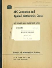 download algorithmic number theory 5th international symposium ants v sydney australia july 712 2002 proceedings
