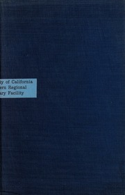 erasmus in praise of folly thesis A comprehensive summary of the acclaimed novel by erasmus of rotterdan: the praise of folly it also summary and analysis - the praise of folly a thesis.