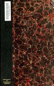 Erasmus, Luther und Friedrich der Weise : eine reformationsgeschichtliche Studie