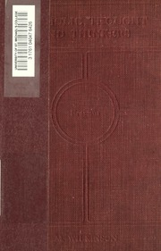 the free will controversy of erasmus desiderius and martin luther Genealogy for desiderius erasmus  disagreement with luther free will  opposing certain views of martin luther, erasmus noted that religious.