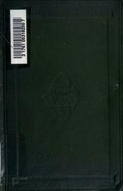 Etymology Of Latin 79