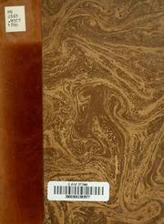 Eriphyle : poème : suivi de quatre sylves