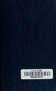 Ernest Hello : l-homme, le penseur, l-écrivain