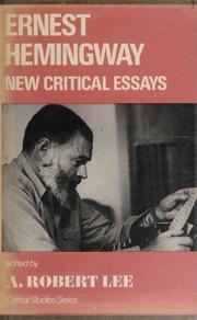 What is civilization essay