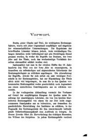 Ersitzungstitel des römischen Rechtes; historisch-dogmatischer Versuch