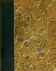 Erzeugnisse islamischer kunst, 1-2