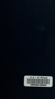 Vol 1: Eschyle, Sophocle, Euripide