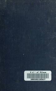 Vol 2: Eschyle, Sophocle, Euripide
