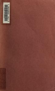 Esclaves, serfs et mainmortables