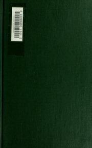 Espagnols et Flamands au 16e siécle : la domination espagnole dans les Pays-Bas à la fin du règne de Philippe II