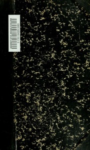 Vol 5: Esprit des saints : les plus illustres parmi les auteurs ascétiques et moralistes : non compris au nombre des pères et des docteurs de l-église avec des notices biographiques et littèraires trésor de spiritualité