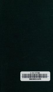 Esquisse d-une philosophie des sciences