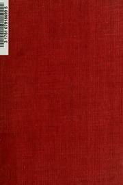 Essai de critique de la critique musicale; cours professé à l-École des hautes études sociales