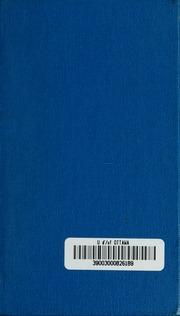 Vol 1: Essai de philosophie positive au XIXe siècle ; le ciel, la terre et l-homme