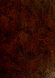 Essai Philosophique Concernant Lentendement Humain Ou Lon Montre Quelle Est Letendue De Nos Connoissances Certaines Et La Maniere Dont Nous Y