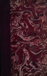 Essais de littérature contemporaine