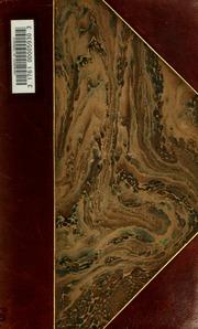 Vol 2: Essais de Michel de Montaigne. Texte original de 1580 avec les variantes des éditions de 1582 et 1587 publié par R. Dezeimeris and H. Barckhausen