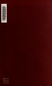 Essais sur l-histoire générale et comparée des théologies et des philosophies médiévales