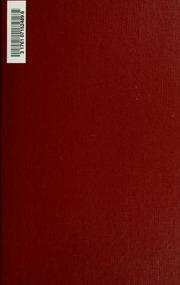Essai sur la crise balkanique, 1912-1913