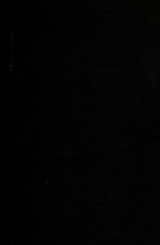 Essai sur la critique d'art; ses principes, sa méthode, son histoire en France