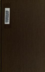 Essai sur la fable en France au dix-huitième siècle