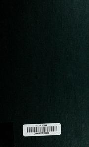 Essai sur la psychose de Rollinat