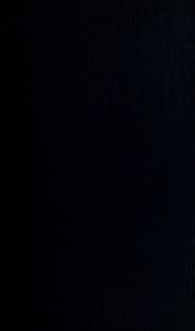 Essai sur la psychologie des actions humaines d-après les systèmes d-Aristote et de Saint Thomas d-Aquin