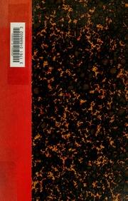Essai sur la science et l-art de l-ingénieur aux premiers siècles de l-empire romain