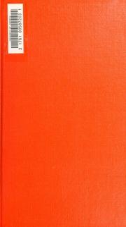 Essai sur le comte de Caylus : l-homme, l-artiste, l-antiquaire