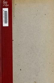 Essai sur les bibliophiles du Bas-Languedoc (département du Gard) et leurs ex-libris