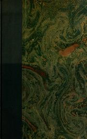 Essai sur les conditions du travail dans la pêche maritime et la situation économique et sociale du marin pêcheur boulonnais