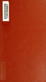 Time And Free Will An Essay On The Immediate Data Of  Essai Sur Les Donnes Immdiates De La Conscience