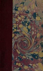 Essai sur les origines de la comédie en France au moyen-age