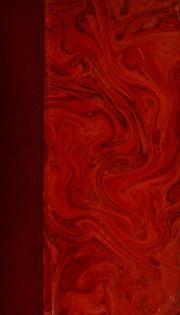 Essai sur les portraitistes français de la Renaissance : contenant un inventaire raisonné de tous les portraits du XVIe siècle des musées de Versailles et du Louvre
