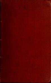 Essai sur l-histoire et la généalogie des sires de Joinville (1008-1386) accompagné de chartes and documents inédits