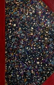 Vol v. 2: Essai sur l-histoire des églises réformées de Bretagne, 1535-1808