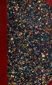 Vol v. 3: Essai sur l-histoire des églises réformées de Bretagne, 1535-1808