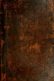 an essay concerning human understanding book 2 An essay concerning human understanding is a work by john locke book i of the essay is locke's attempt to epistemology and ontology 2 vols.