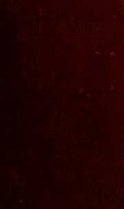 an essay concerning human understanding full text An essay concerning humane understanding, volume 1 mdcxc, based on the 2nd edition, books 1 and 2 plain text utf-8 //wwwgutenbergorg/ebooks/10615txtutf-8.