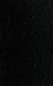an essay concerning human understanding audiobook In an essay concerning human understanding click on the links below to hear an audio guide the locke's essay by dr pauline phemister of the university of.