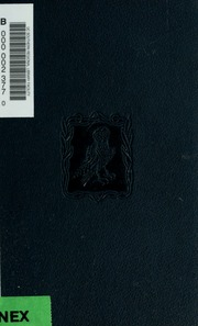 montaigne essays florio tr Though it's been over four hundred years since he began writing his essays, montaigne's after montaigne offers a startling (john florio produced the first.