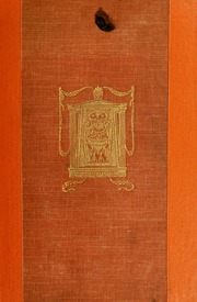 francis bacon essayes Enjoy the best francis bacon quotes at brainyquote quotations by francis  bacon, english philosopher, born january 21, 1561 share with your friends.