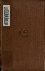 bacon civill counsel essayes francis morall oxford